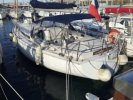 achat  Jeanneau Gin Fizz 41 JMA YACHTING