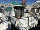 Jeanneau Merry Fisher 900 CR � vendre - Photo 1