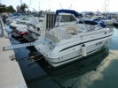 achat bateau Chris Craft Chris Craft 240 Express Cruiser AZUR BOAT