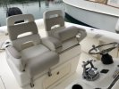 Boston Whaler Boston Whaler 320 Outrage à vendre - Photo 3