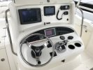 Boston Whaler Boston Whaler 320 Outrage à vendre - Photo 4