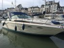 achat  Sea Ray Sea Ray 300 Sundancer 44 NAUTIC