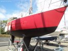 Beneteau First 32 à vendre - Photo 2