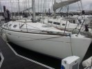 achat  Beneteau First 33.7 AB YACHTING MORBIHAN