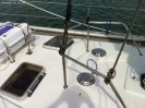 Beneteau First 456 à vendre - Photo 5