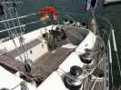 Beneteau First 456 à vendre - Photo 6