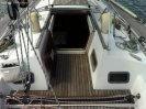 Beneteau First 456 à vendre - Photo 7