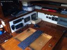 Beneteau First 456 à vendre - Photo 8