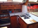 Beneteau First 456 à vendre - Photo 9