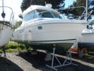 achat  Jeanneau Merry Fisher 805 AB YACHTING - BRIG