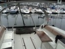Kaidoz Plaisance Kaidoz 31 Bilge Keel � vendre - Photo 2