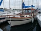 Siltala Yacht Nauticat 331 � vendre - Photo 1