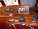 Siltala Yacht Nauticat 331 � vendre - Photo 4