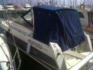 Beneteau Flyer 8 � vendre - Photo 1