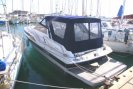 Sunseeker San Remo 33 � vendre - Photo 1