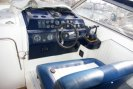 Sunseeker San Remo 33 � vendre - Photo 2