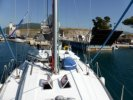 Dufour Dufour 405 � vendre - Photo 2