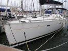 achat bateau Beneteau Oceanis 393 Clipper GRALL YACHTING