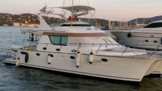 achat bateau   GRALL YACHTING