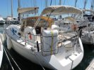 achat bateau Dufour Dufour 365 Grand Large GRALL YACHTING