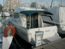 achat bateau Jeanneau Merry Fisher 925 GRALL YACHTING
