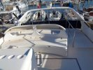 Marine Project Princess 58 Fly � vendre - Photo 8
