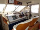 Marine Project Princess 58 Fly � vendre - Photo 9