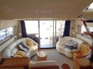 Marine Project Princess 58 Fly � vendre - Photo 22