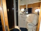 Marine Project Princess 58 Fly � vendre - Photo 27