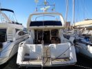 Marine Project Princess 58 Fly � vendre - Photo 32