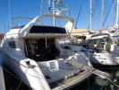 Marine Project Princess 58 Fly � vendre - Photo 33