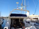 Marine Project Princess 58 Fly � vendre - Photo 34