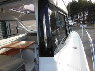 Jeanneau Merry Fisher 695 � vendre - Photo 15