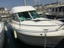 Jeanneau Merry Fisher 925 � vendre - Photo 1