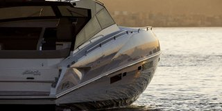 Fiart Mare 58 Epica used