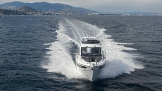 Galeon Galeon 300 Fly � vendre - Photo 2