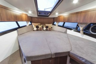 Galeon Galeon 300 Fly � vendre - Photo 7