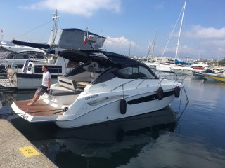Galeon Galeon 325 à vendre - Photo 3