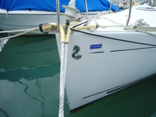 Beneteau First 21.7 à vendre - Photo 2
