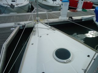 Beneteau First 21.7 à vendre - Photo 5