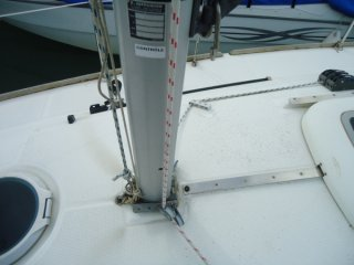 Beneteau First 21.7 à vendre - Photo 6