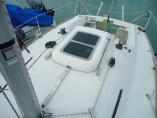 Beneteau First 21.7 à vendre - Photo 7