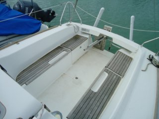 Beneteau First 21.7 à vendre - Photo 9