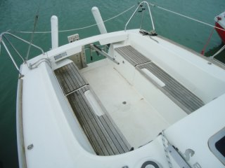 Beneteau First 21.7 à vendre - Photo 10