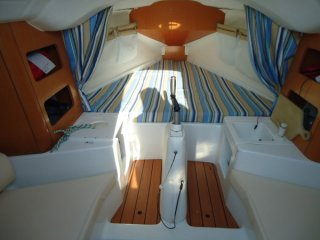 Beneteau First 21.7 à vendre - Photo 14