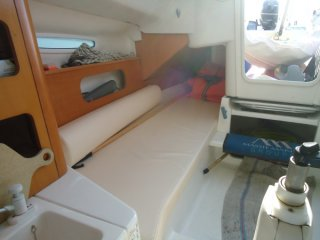 Beneteau First 21.7 à vendre - Photo 19