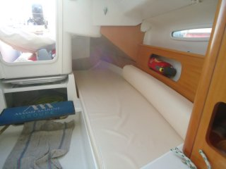 Beneteau First 21.7 à vendre - Photo 20