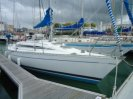achat bateau Beneteau First 325 LAROCQUE YACHTING