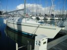 achat  Beneteau First 45 F5 LAROCQUE YACHTING