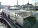 achat  Fountaine Pajot Tobago 35 LAROCQUE YACHTING